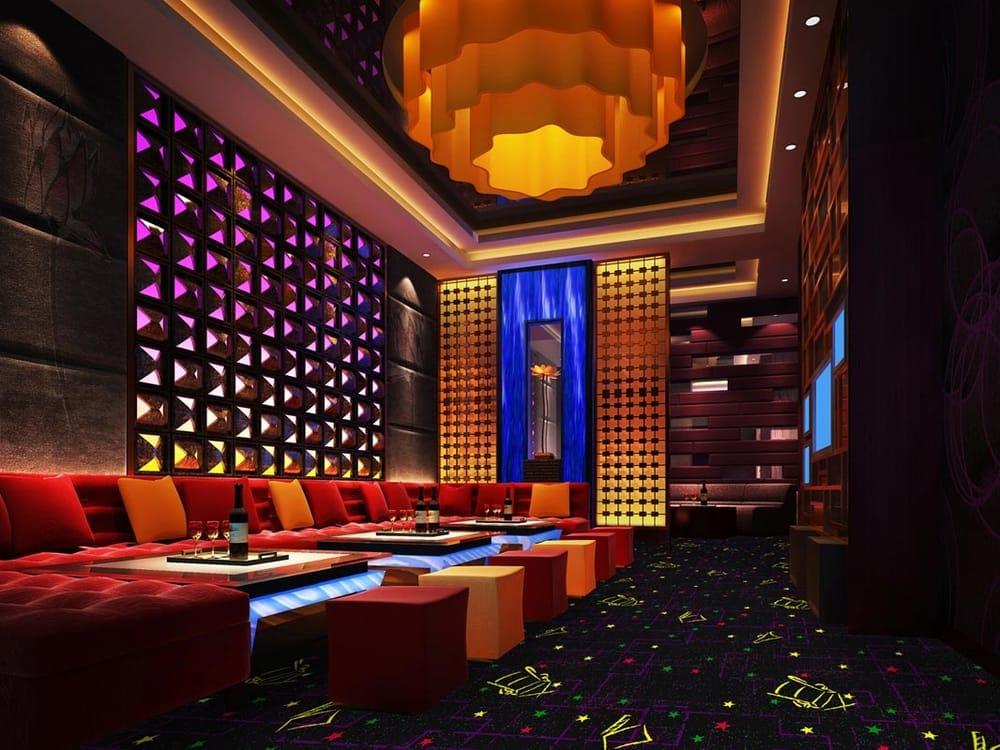 Thảm khách sạn Wl 256