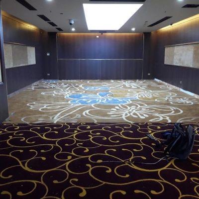 tham-casino-tai-bac-ninh-400x400  Tham-trai-san