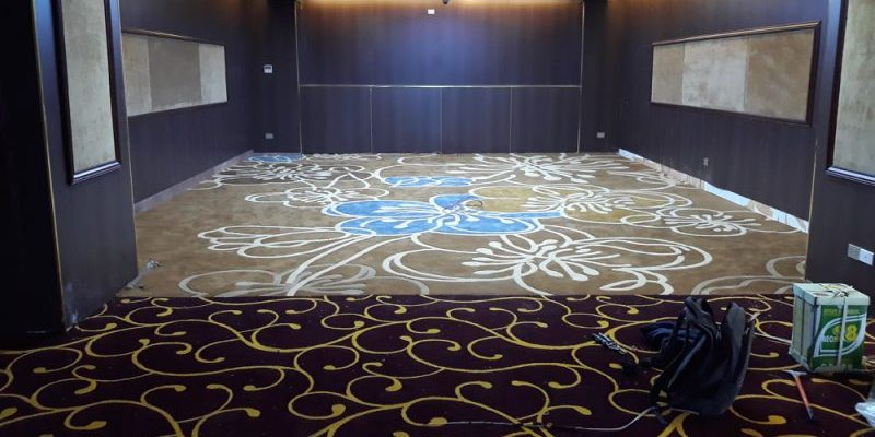 tham-casino-tai-bac-ninh-800x400  Tham-trai-san