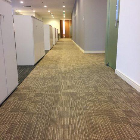 thảm tấm vp AS 31-2