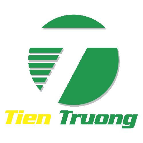Tien Truong Carpet
